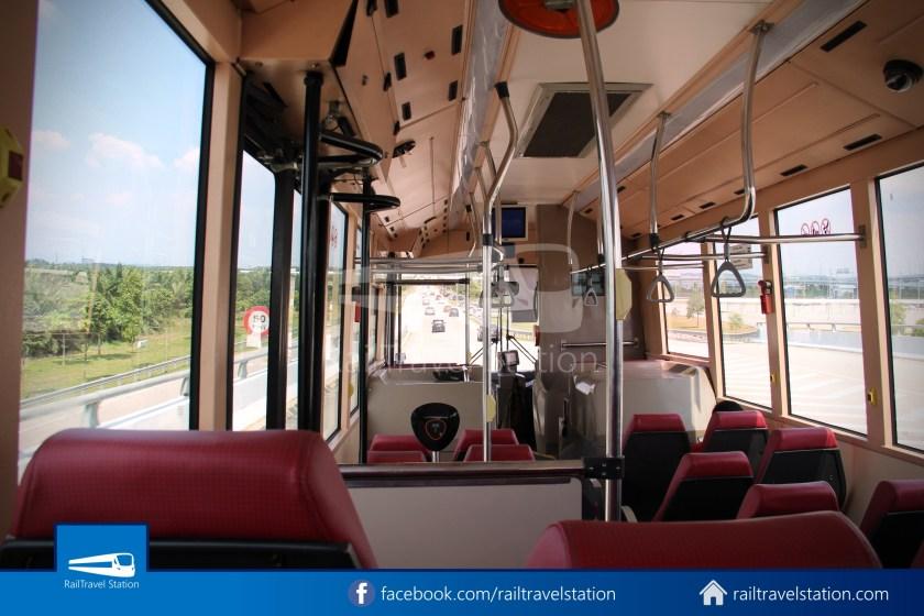Smart Selangor SPG01 klia2 Salak Tinggi 03