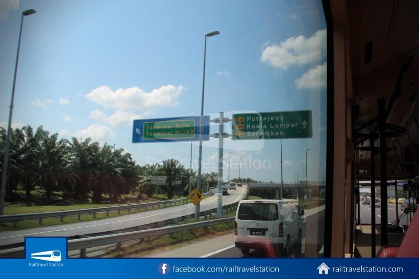 Smart Selangor SPG01 klia2 Salak Tinggi 04