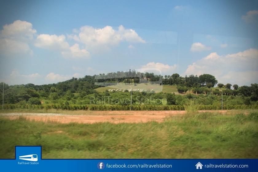 Smart Selangor SPG01 klia2 Salak Tinggi 07