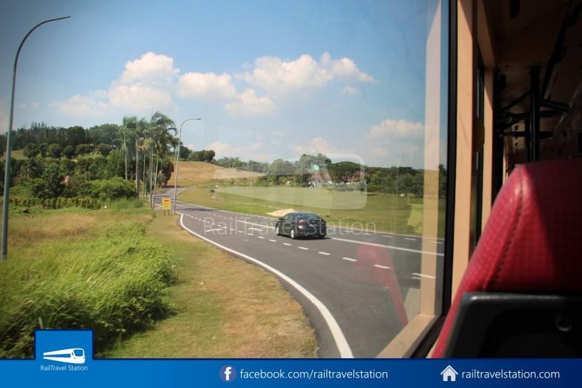 Smart Selangor SPG01 klia2 Salak Tinggi 08
