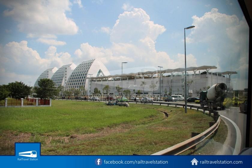 Smart Selangor SPG02 Salak Tinggi klia2 18