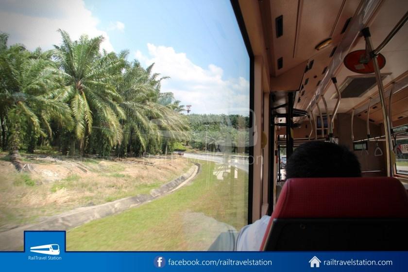 Smart Selangor SPG02 Salak Tinggi klia2 19