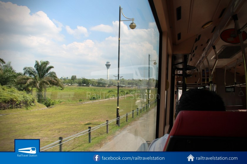 Smart Selangor SPG02 Salak Tinggi klia2 20