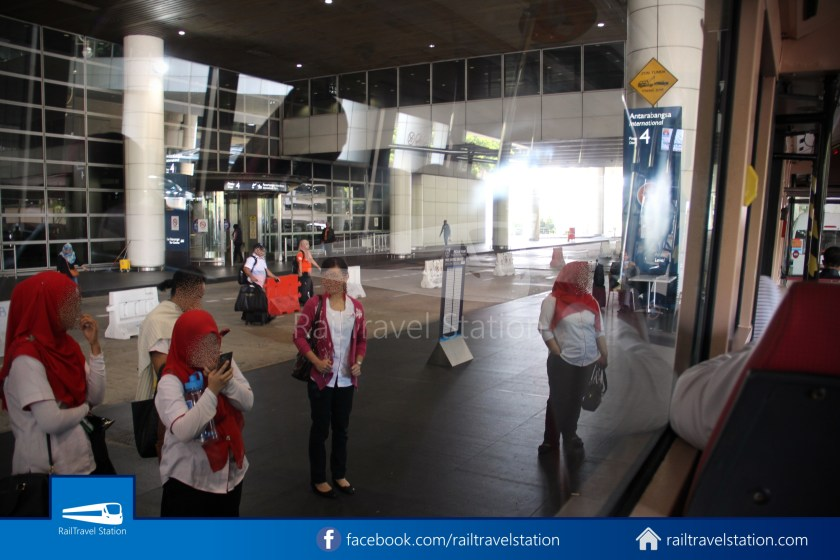 Smart Selangor SPG02 Salak Tinggi klia2 22
