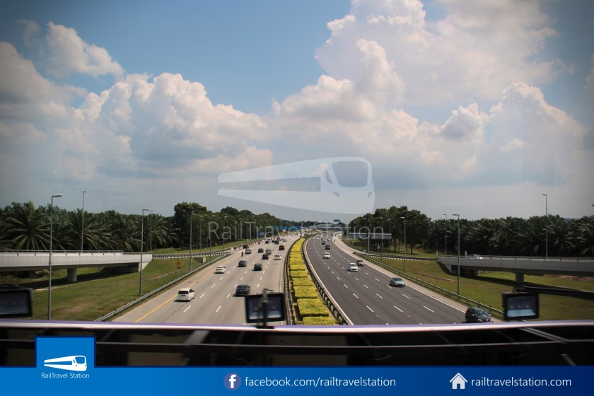 Smart Selangor SPG02 Salak Tinggi klia2 27