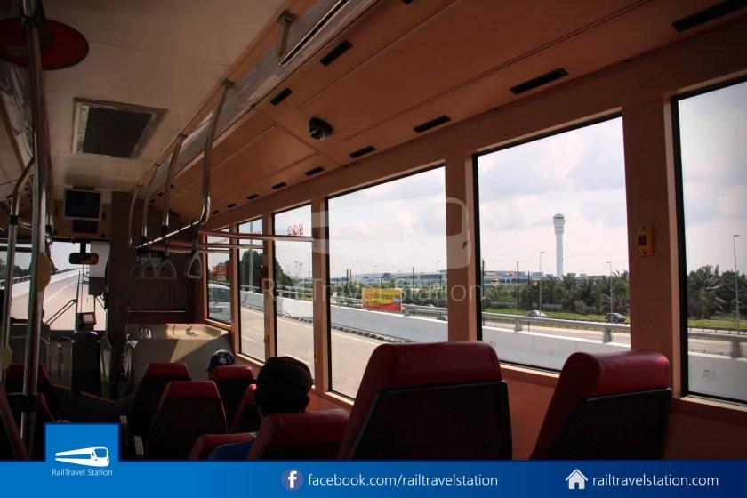 Smart Selangor SPG02 Salak Tinggi klia2 30