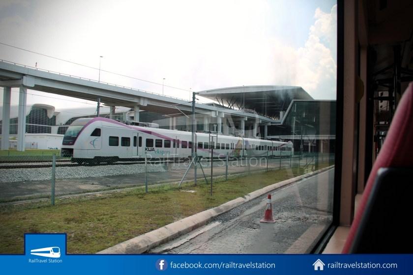 Smart Selangor SPG02 Salak Tinggi klia2 34