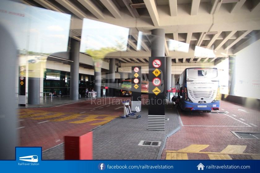 Smart Selangor SPG02 Salak Tinggi klia2 35