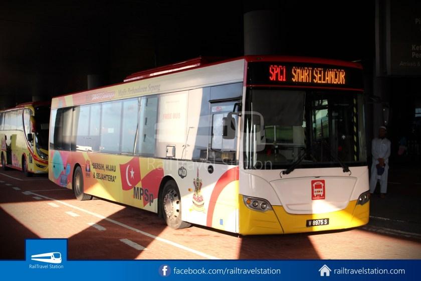 Smart Selangor SPG02 Salak Tinggi klia2 36