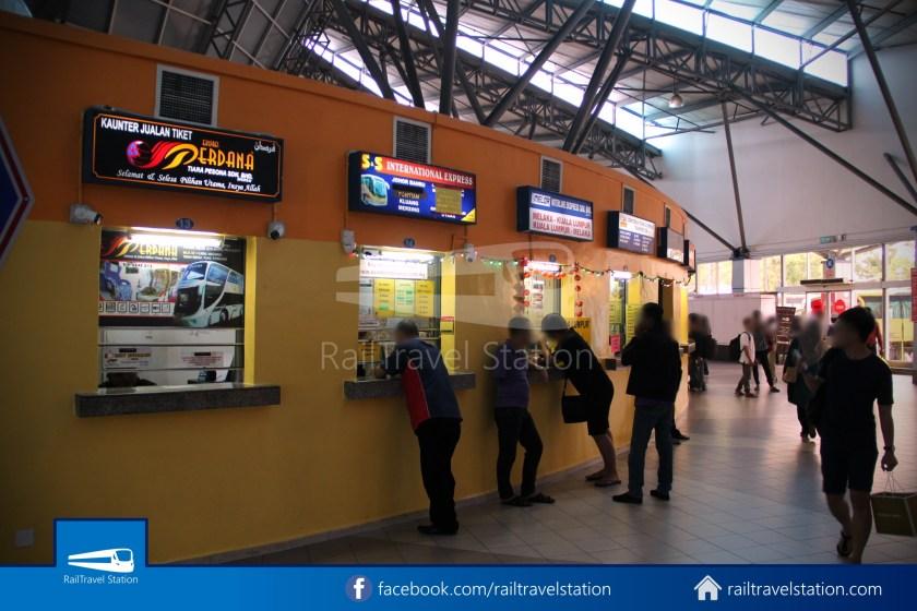 Starmart Melaka Singapore 01