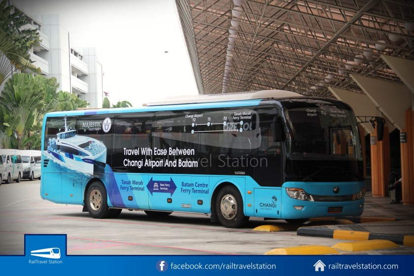Tanah Merah Ferry Terminal Changi Airport Shuttle Bus 01 No Watermark