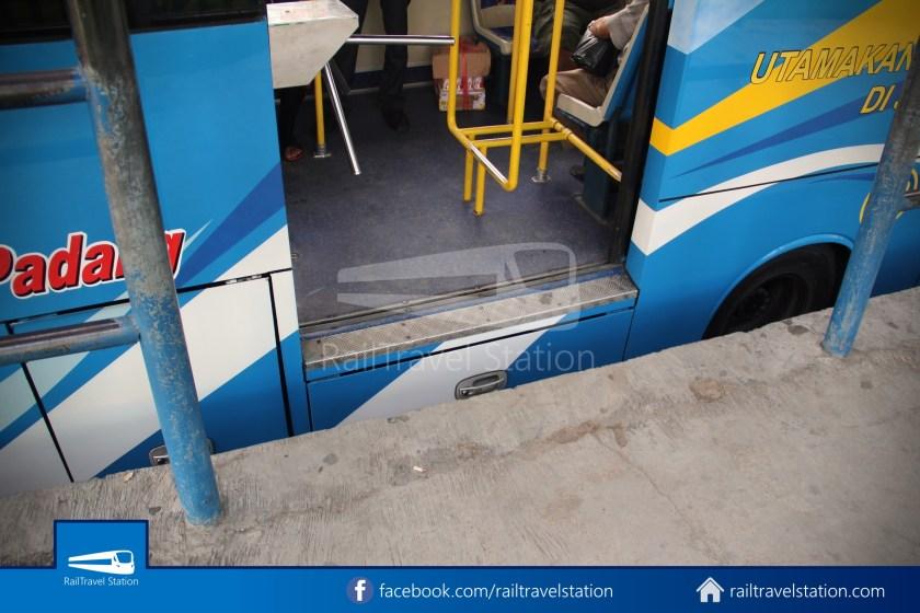 Trans Padang BRT 13