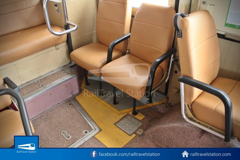 Vientiane City 2 Bus Service Airport Shuttle Airport Nam Phu 028