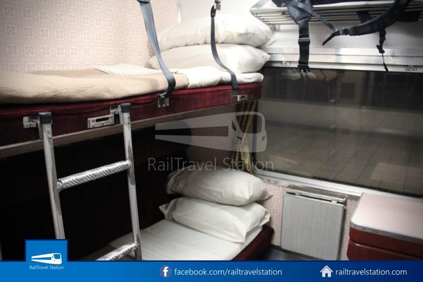 20up KL Sentral Hat Yai for Bangkok 004