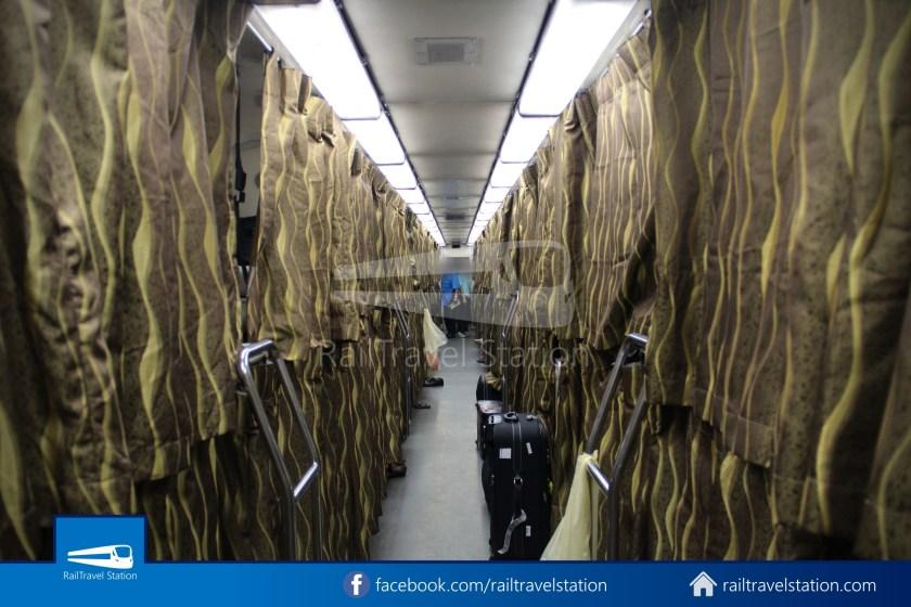 20up KL Sentral Hat Yai for Bangkok 018