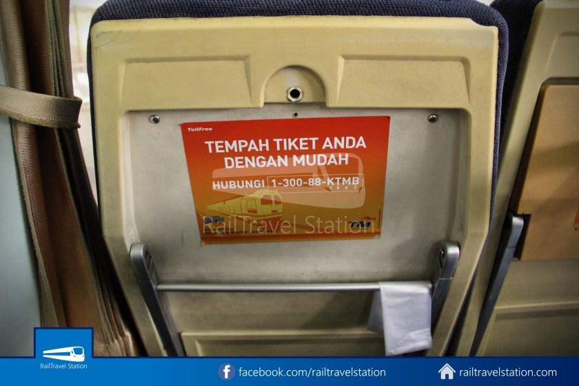 20up KL Sentral Hat Yai for Bangkok 051