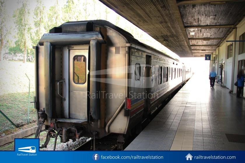 20up KL Sentral Hat Yai for Bangkok 054