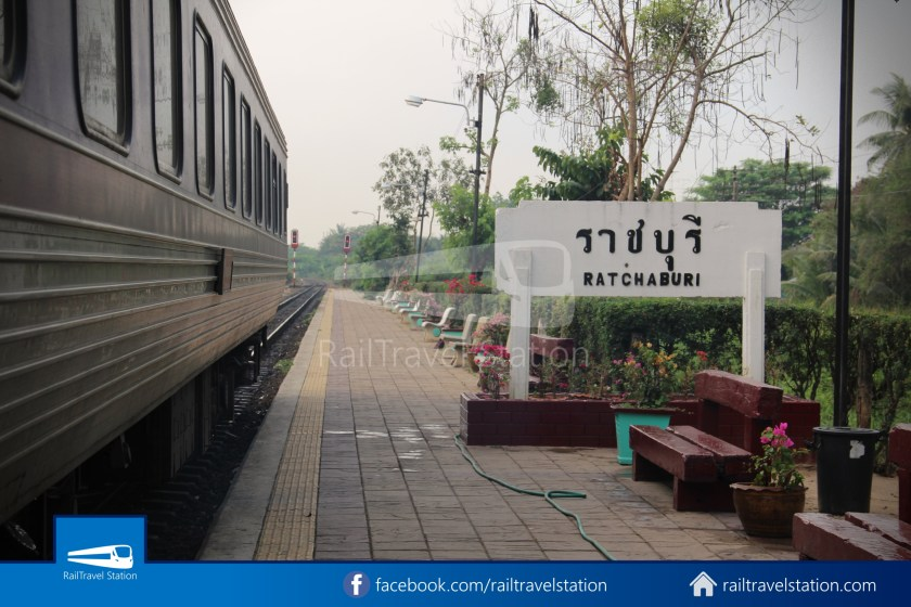 36up Hat Yai Bangkok 031