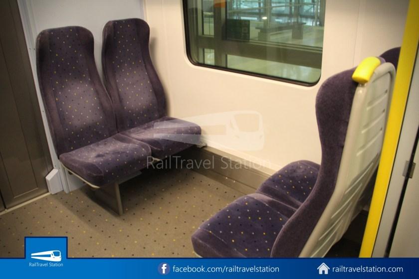 SARL Express Line Makkasan CAT Suvarnabhumi 2011 008