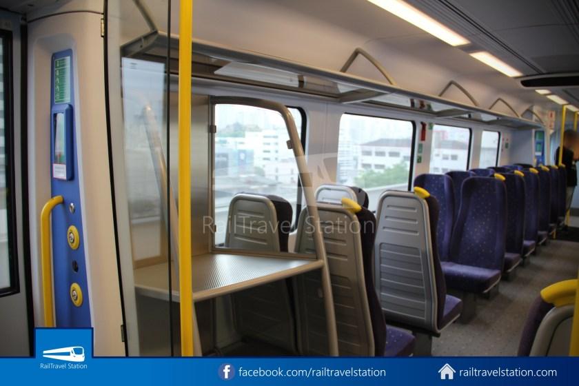 SARL Express Line Makkasan CAT Suvarnabhumi 2011 018