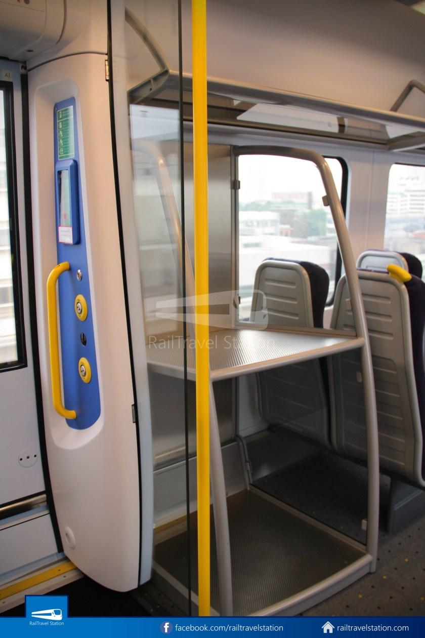 SARL Express Line Makkasan CAT Suvarnabhumi 2011 019