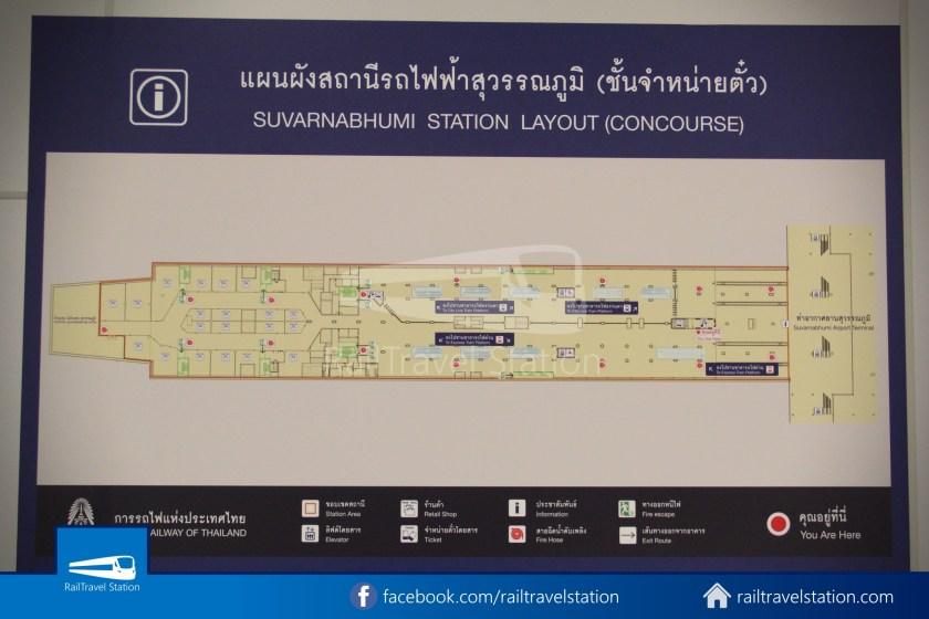 SARL Express Line Makkasan CAT Suvarnabhumi 2011 039