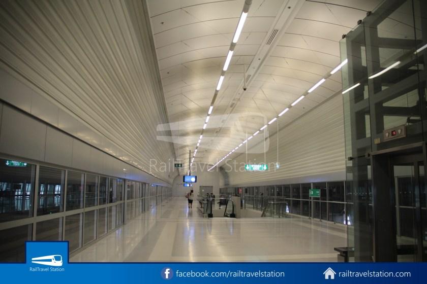 SARL Express Line Makkasan CAT Suvarnabhumi 2012 012