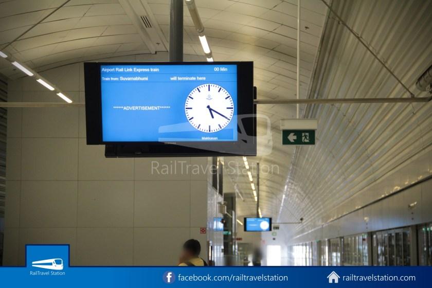 SARL Express Line Makkasan CAT Suvarnabhumi 2012 017