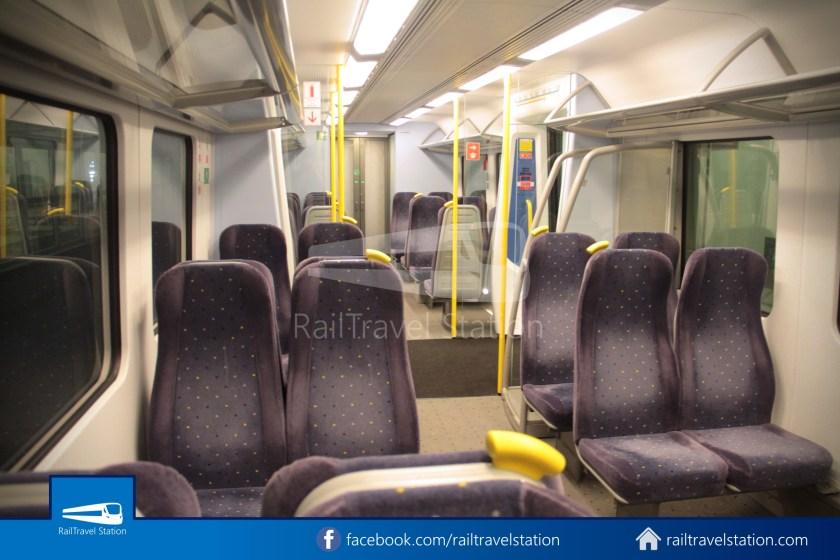 SARL Express Line Makkasan CAT Suvarnabhumi 2012 019