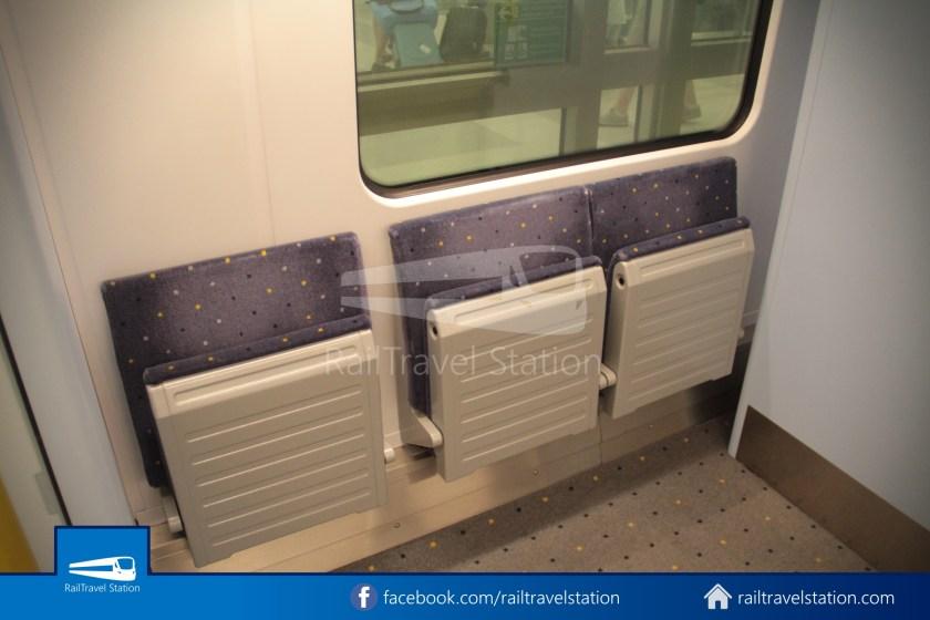 SARL Express Line Makkasan CAT Suvarnabhumi 2012 021