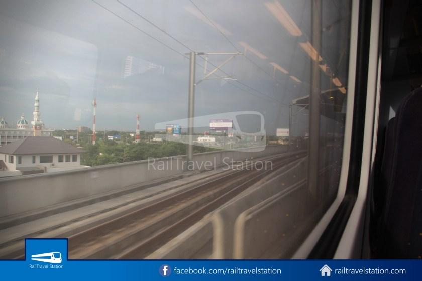 SARL Express Line Makkasan CAT Suvarnabhumi 2012 030