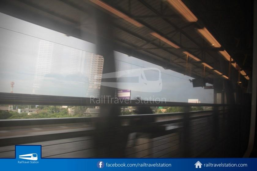 SARL Express Line Makkasan CAT Suvarnabhumi 2012 032