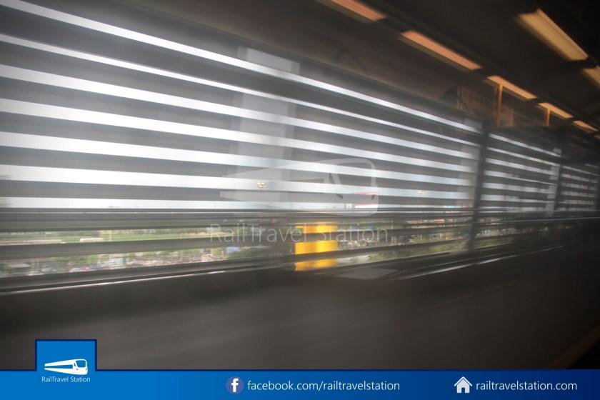 SARL Express Line Makkasan CAT Suvarnabhumi 2012 033