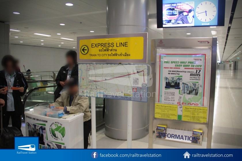 SARL Express Line Makkasan CAT Suvarnabhumi 2012 049