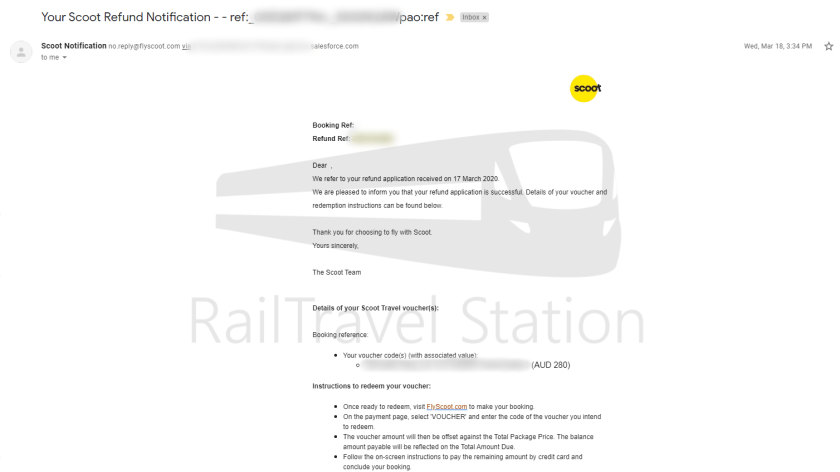 Scoot Refund Process COVID-19 003