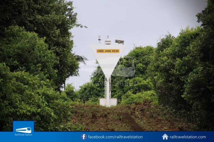 Chek Jawa Wetlands 016