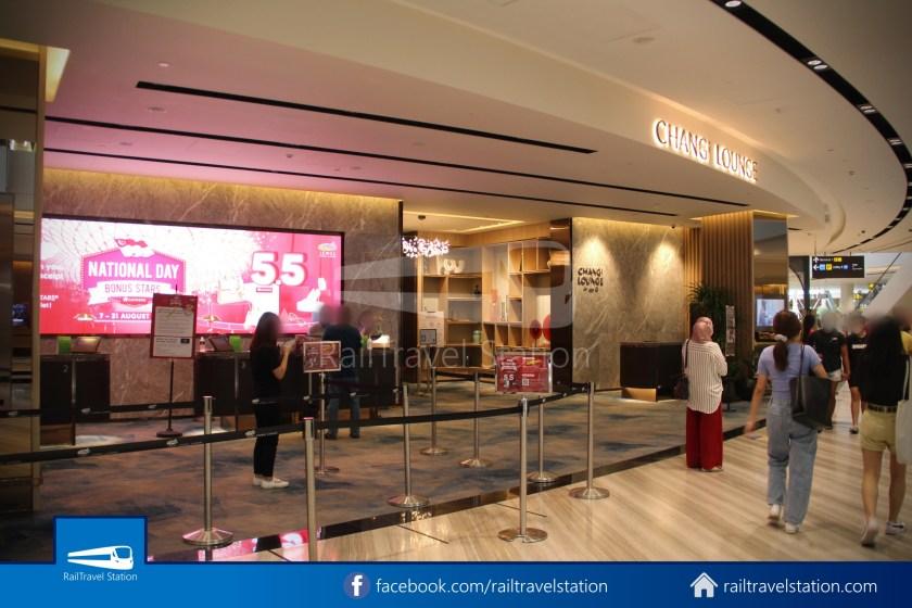 Changi Lounge $12 001