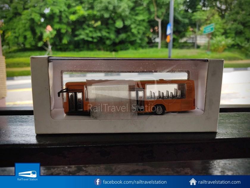 Sentosa Monorail Bus Models Taobao Knockoffs 002