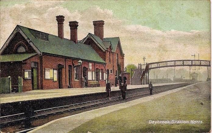 800px-Daybrook_railway_station