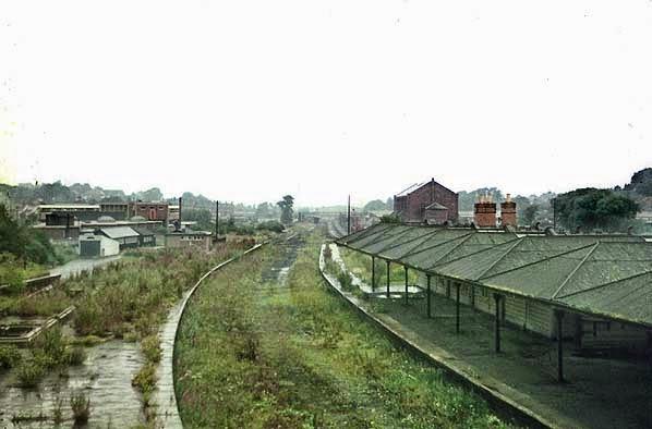 chesterfield(ian_baker1967)central4