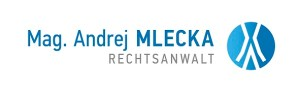 Logo Rechtsanwalt Mlecka