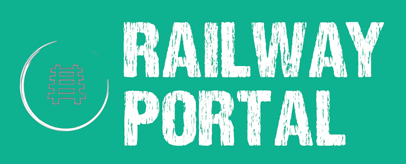 Railway Portal