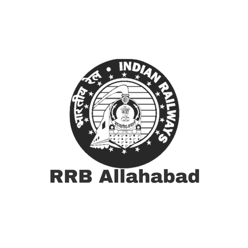 RRB Allahabad Recruitment 2018 Group D and ALP Admit Card
