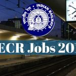 SECR 2018 Jobs