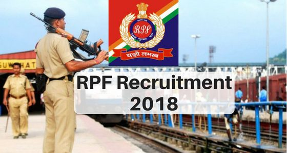 Image result for rpf