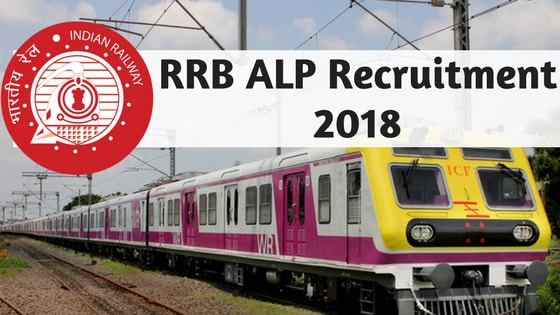 RRB ALP Recruitment 2018: Important Notice Released for Re-Upload Photograph