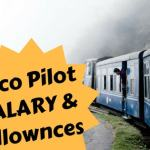 RRB ALP Salary & Allownces 2018