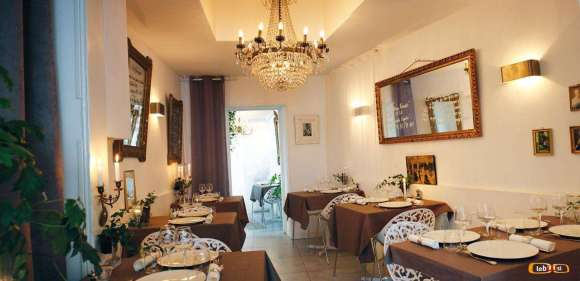 restaurant cocotte Nantes