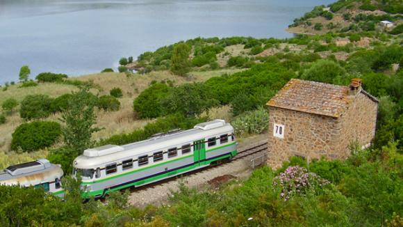 trenino-verde-sardinia