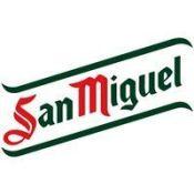 San_Miguel